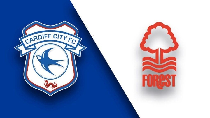 keo-cardiff-city-vs-nottingham-forest-26-02-2020-hang-nhat-anh-xocdiaonline.club-1